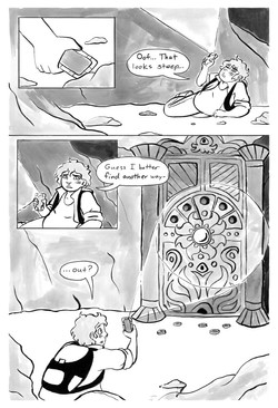 Beholder Page 4