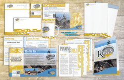 Business Package for RVGS