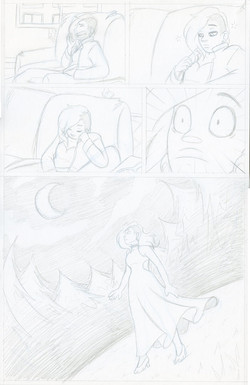 Ghost page 2