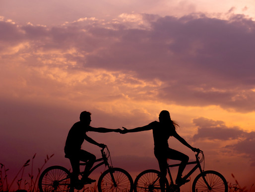 5 Tips for Resolving Issues in Your Relationship