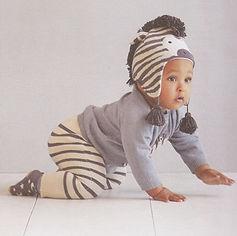 EB zebra.jpeg