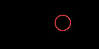 OUTPOST - FullColorBlack - Horizontal -