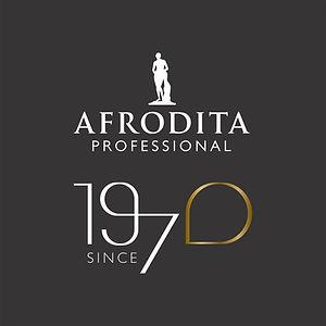 Arfodita by Donador