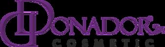 Logo_Donador_Druck.png