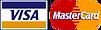 Mastercard  Visa.png
