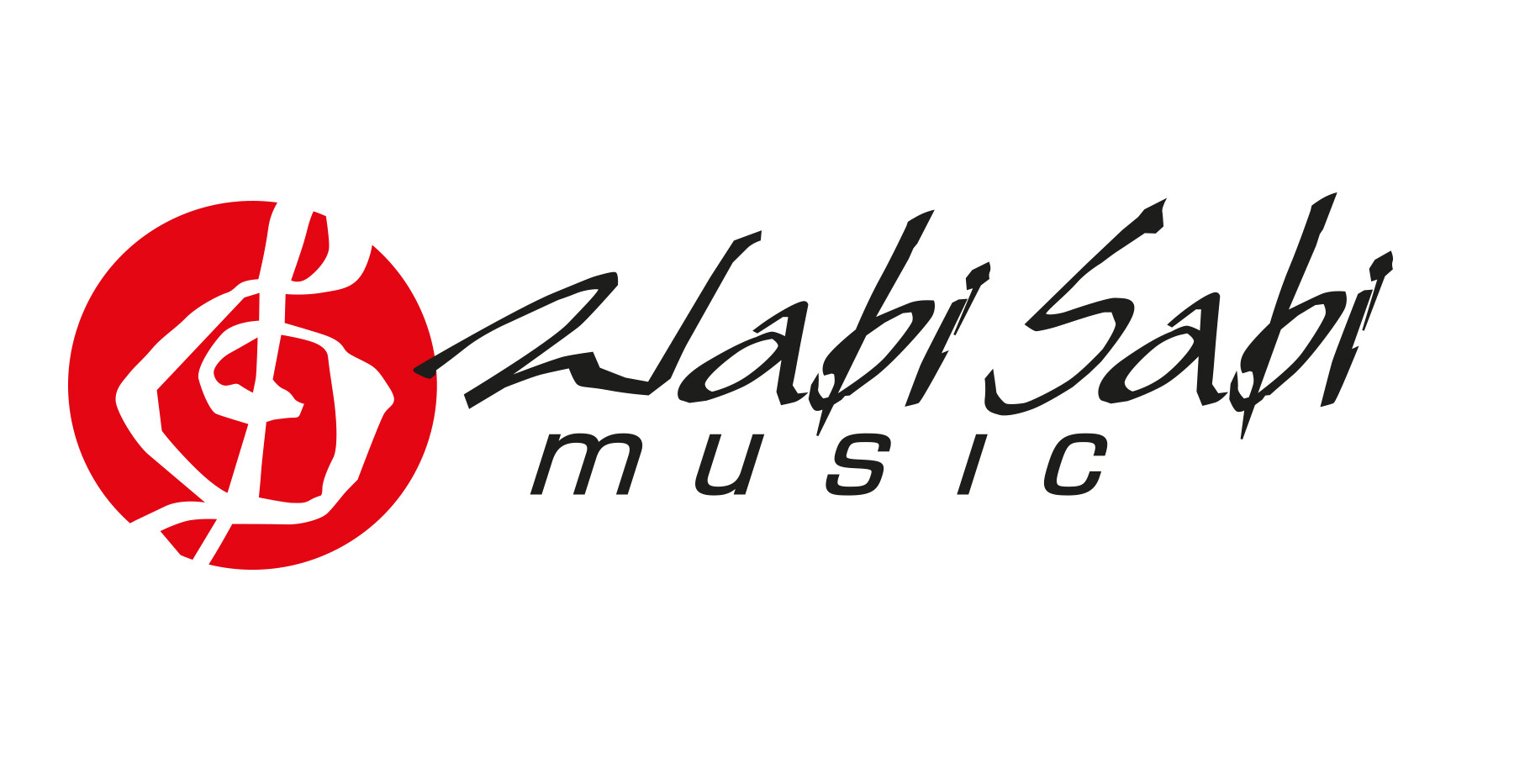 WabiSabi Music Tonstudio – Recording + Music Label