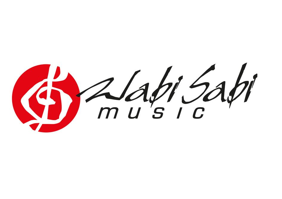 WabiSabi Music Tonstudio – Recording + Music Label