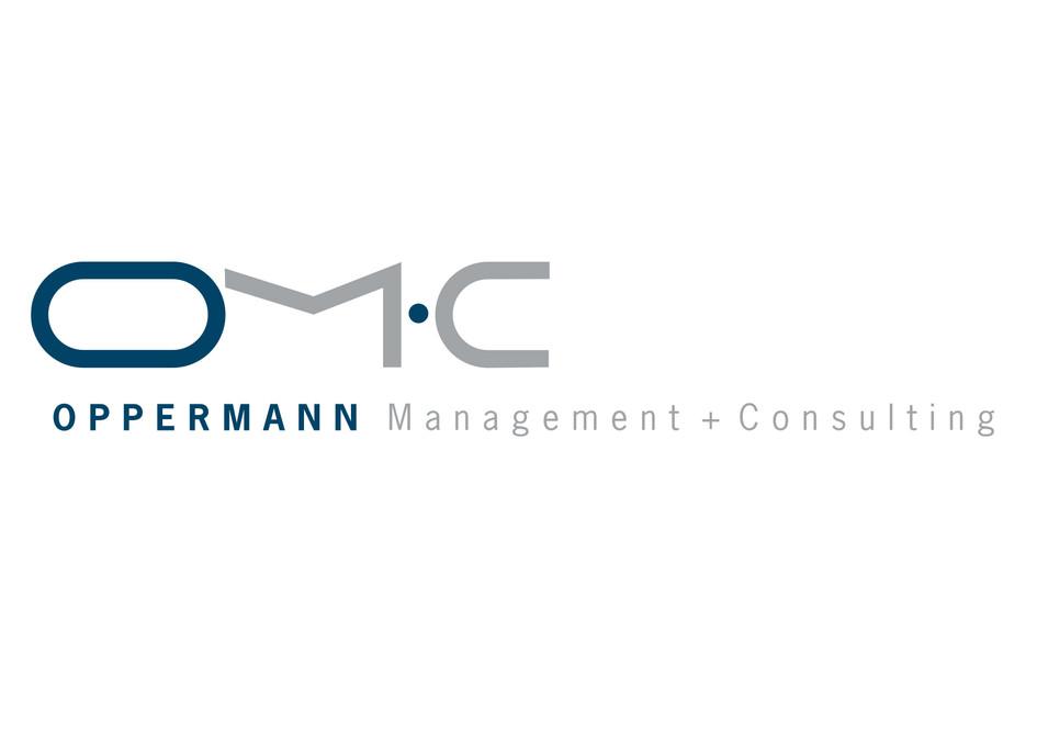 Oppermann Management + Consulting Personal- und Unternehmensberatung