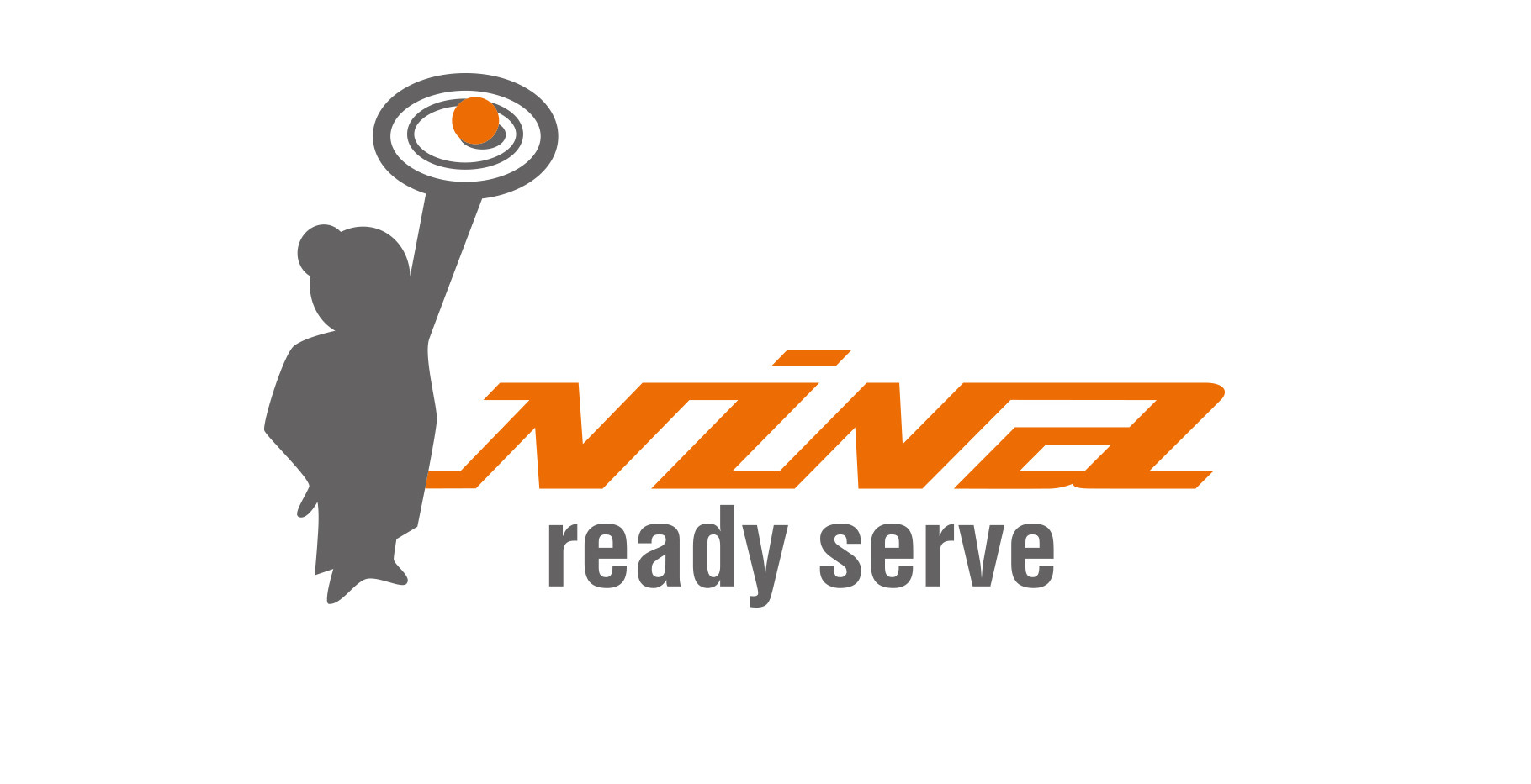 NINA ready serve Take Away Food