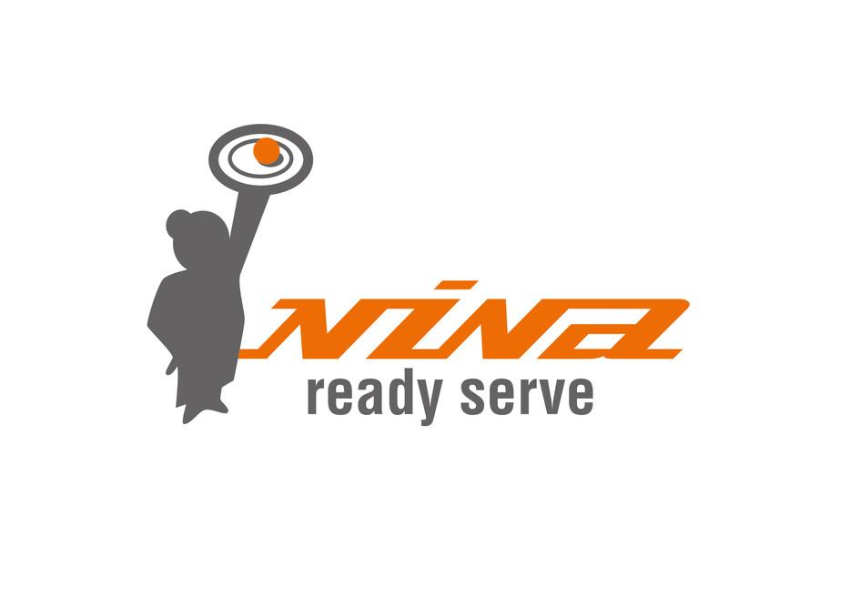 NINA ready serve Take Away Food