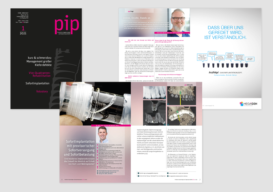 editorial_1_pip-new.png