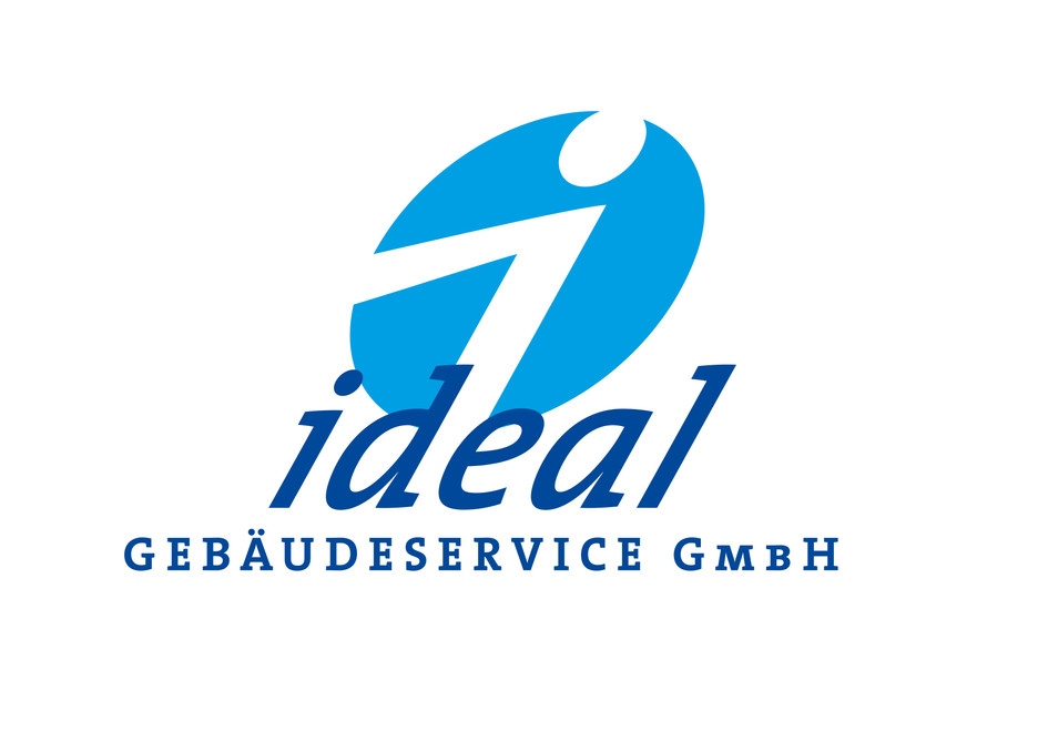 IDEAL Gebäudeservice GmbH Serviceorientiertes Unternehmen in Sachen Gebäudereinigung