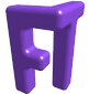 Favicon_edited.png
