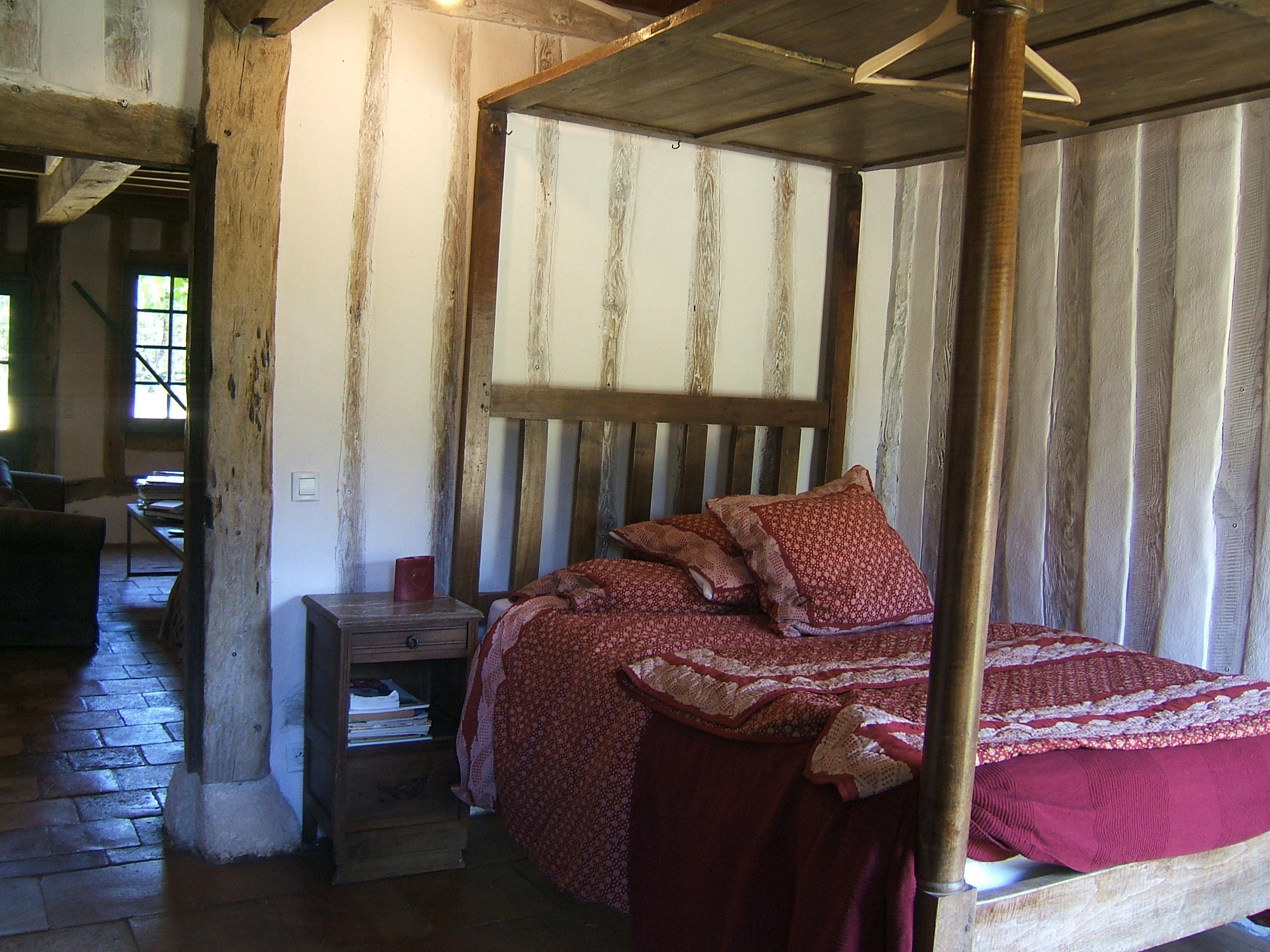 Room (Ground floor) Farm