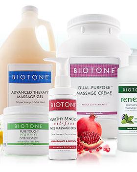 BiotoneExperience_ProductShots_2.jpg