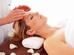 30 Min. Members Custom Massage