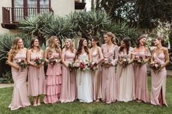 details darling, la wedding, los angeles wedding, green wedding shoes, los angeles florist, shindig