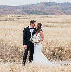 Lang Wedding-842.jpg