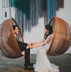 TamarDean_Wedding_KatiePritchard-10.jpg