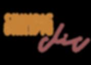 2020 logo-04.png