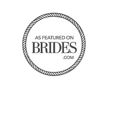 brides madge-01.png