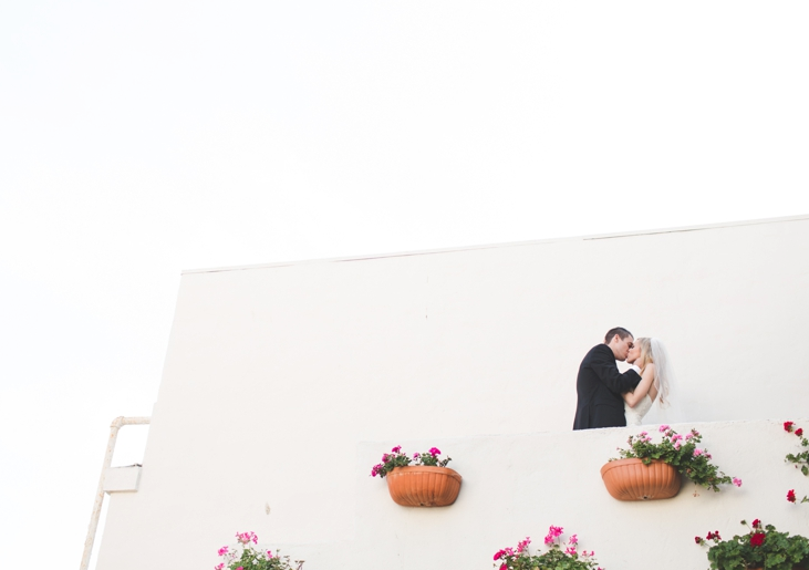 hotel-laguna-wedding-photographers-in-laguna-beach-historic-laguna-beach-hotel-w