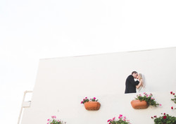 hotel-laguna-wedding-photographers-in-laguna-beach-historic-laguna-beach-hotel-w