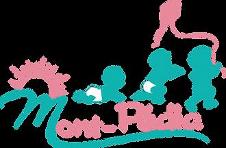 Logo Mont-Pédia - COULEUR (2).png