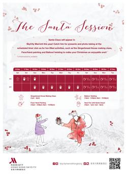2016 Marriott Christmas Champaign Key Visual Adaptation-04