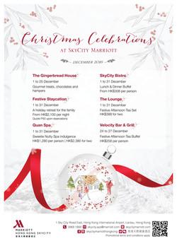 2016 Marriott Christmas Champaign Key Visual Adaptation-02