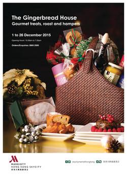 2015 Marriott Christmas Champaign Key Visual Adaptation-05