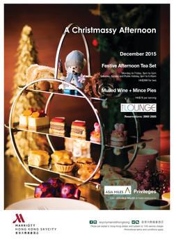 2015 Marriott Christmas Champaign Key Visual Adaptation-07