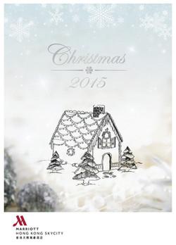 2015 Marriott Christmas Champaign Key Visual Adaptation-01