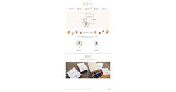Codekey Cookies Website_1