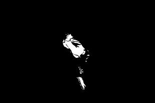 zwart wit 2.png