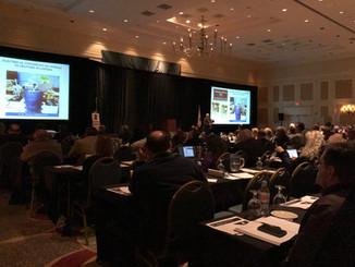 """Successful CubeSat Deployment""  presented by Bob Vermillion, Quality Leadership Forum, Ca"