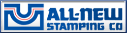 ALL-NEW STAMPING