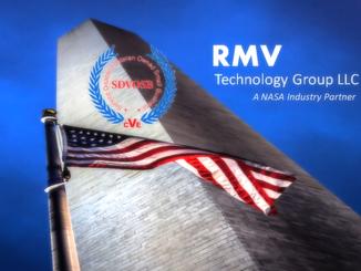 Bob Vermillion, NASA Expert Invited to Speak on CubeSats & Materials Validation
