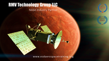 "Yet Another RMV Innovation - Class A to D & Lower SmallSat Protocols ""Hands On"" Traini"