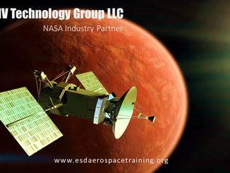 """Yet Another RMV Innovation - Class A to D & Lower SmallSat Protocols """"Hands On"""" Traini"""
