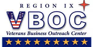 Hi Tech Entrepreneur, Bob Vermillion, RMV Technology Group on Successful Small Business Practices -