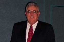 Bob Vermillion, CPP/Fellow