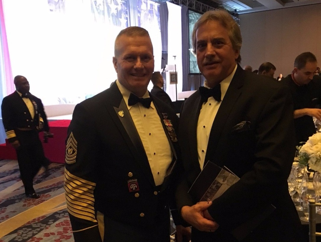 Jeff & CSM John W. Troxell at USO gala in Wash DC-Oct2017_edited_edited