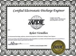 2020.ESD.Engineer.iNARTE