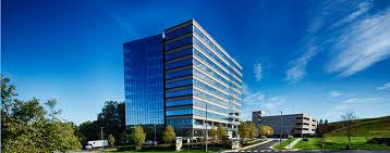 LMI Corporate Headquarters - See Link