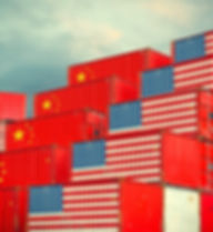 cargo-containers-with-chinese-and-united