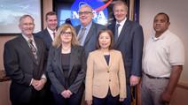 West Coast Kick Off of NEW iNARTE® Certified ESD Aerospace & Defense Engineer™ Training Program