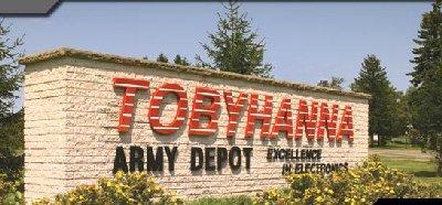 tobyhanna-army-depot