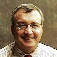 Doug Vermillion,MD
