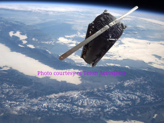 """Cubesats """"Dead On Arrival"""" - Is this the Only Option?"""